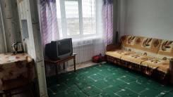 1-комнатная, улица Коммунистическая 2. Центр, частное лицо, 29кв.м.