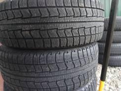 Bridgestone Blizzak MZ-02. Всесезонные, износ: 70%, 4 шт
