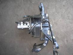 Вакуумный усилитель тормозов. Kia Bongo Двигатели: 4D56, TCI