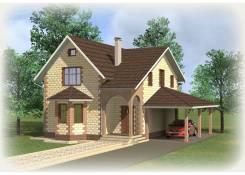 Строительство домов из отсевоблока, теплоблока