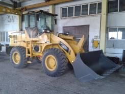 Foton. Продаю погрузчик Lovol 935E ll, 1 000 куб. см., 3 000 кг.