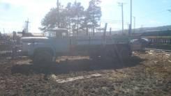 ЗИЛ 133ГЯ. Продается Зил 133 ГЯ дизель. Возможен обмен. грузовик или другое, 2 500 куб. см., 3 500 кг.