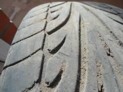 Dunlop SP Sport 9000. Летние, 2010 год, 40%, 4 шт