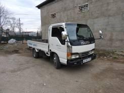 Isuzu Elf. Продается грузовик, 4 300 куб. см., 2 000 кг.