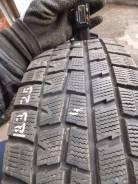 Dunlop Winter Maxx. Зимние, без шипов, 2012 год, износ: 10%, 4 шт. Под заказ