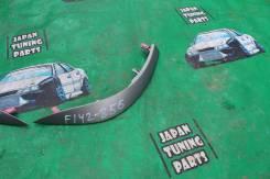 Консоль панели приборов. Toyota Corolla Axio, NZE141, ZRE142, ZRE144, NZE144 Toyota Corolla, ZRE151, NZE141, ZRE152, CE140, ZZE150, ZRE142, NDE150, ZZ...