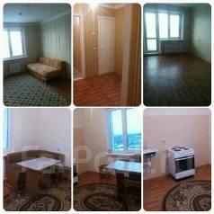 2-комнатная, улица Подгаева 1а. Центральный, частное лицо, 52 кв.м.