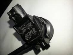 Мотор бачка омывателя. Lexus: IS350, IS250, GS430, IS250C, GS460, GS350, IS300h, RX330, LS460L, LS600h, GS450h, IS350C, LS460 Двигатели: 2GRFSE, 4GRFS...