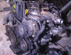 Двигатель в сборе. Nissan Largo, W30. Под заказ