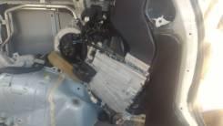 Печка. Toyota Estima, MCR40W Двигатель 1MZFE