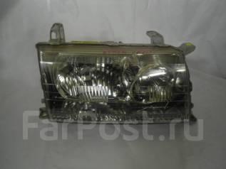 Фара. Toyota Crown, LS151H, LS151, UZS151, JZS151, GS151H, GS151