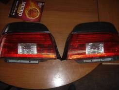 Стоп-сигнал. BMW 5-Series, E39 Двигатель M52B25