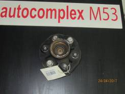 Муфта vvt-i. Toyota: GS300, Cresta, Origin, IS300, IS200, Crown / Majesta, Progres, Supra, Crown, Altezza, Aristo, Crown Majesta, Mark II, Chaser, Soa...