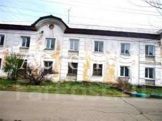 3-комнатная, улица Донбасская 14. г. Артем., агентство, 66 кв.м. Дом снаружи