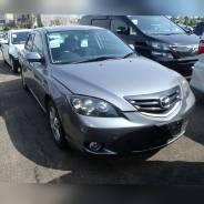 Mazda Axela. BKEP BK3P BK5P, LF