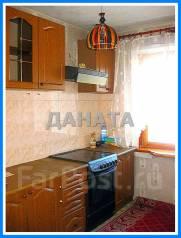 3-комнатная, улица Марченко 15. Третья рабочая, агентство, 62 кв.м.