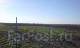 Продам земельный участок, Ростовское шоссе 12км. 450 кв.м., собственность, от частного лица (собственник)