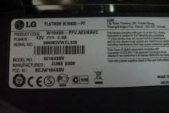 LG. технология LED