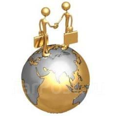 Партнерство Вложения Покупка готового бизнеса