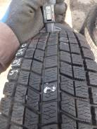 Bridgestone Blizzak MZ-03. Зимние, без шипов, износ: 10%, 2 шт. Под заказ