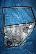 Уплотнитель двери багажника. Toyota Corolla Verso, CDE120, ZZE122, ZZE121 Toyota Corolla Spacio, ZZE124, NZE121, ZZE122, ZZE122N Двигатели: 3ZZFE, 1ZZ...