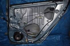 Замок двери. Toyota: Corolla, Corolla Verso, XA, Soluna Vios, Caldina, Allion, ist, Vios, Premio, Avensis, Corolla Spacio, Scion Двигатели: 1ZZFBE, 1N...