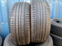 Michelin Energy XM1. Летние, 2005 год, износ: 20%, 2 шт