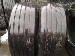 Westlake Tyres. Всесезонные, износ: 40%, 1 шт