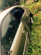 Honda Civic Ferio. Продается 2003г. в. в комплекте с ПТС.