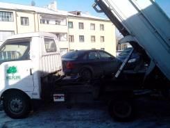 Mazda Bongo. Продается грузовик мазда бонго 4вд самосвал, 2 200 куб. см., 1 000 кг.