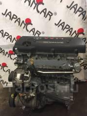 Двигатель в сборе. Toyota: Ipsum, Tarago, Alphard, Previa, RAV4, Kluger V, Highlander, Noah, Harrier, Camry, Estima Двигатель 2AZFE