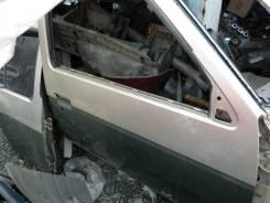 Дверь боковая. Nissan Terrano, LBYD21, VBYD21, WBYD21, WHYD21 Двигатели: TD27, TD27T, VG30E, VG30I