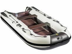 Мастер лодок Ривьера 3200 С. Год: 2017 год, длина 3,20м., двигатель подвесной, 8,00л.с., бензин