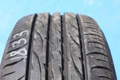Dunlop Enasave EC203. Летние, 2014 год, износ: 10%, 2 шт