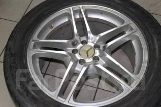 Продам авто шины на дисках. 9.0x20 ET50