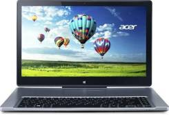 Скупка Барнаул   Продать ноутбук, компьютер. prodatsrazy. WiFi, Bluetooth