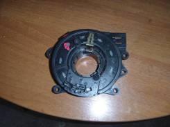 SRS кольцо. BMW X5, E53 Двигатель M54B30