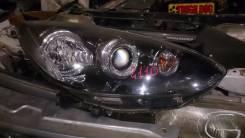 Фара. Mazda Demio, DE3AS, DY5R, DE3FS, DY3R, DY5W, DY3W, DE5FS Двигатели: ZJVE, ZJVEM, ZYVE