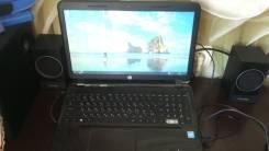 HP 15-ac679ur. WiFi, Bluetooth