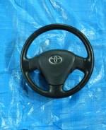Подушка безопасности. Toyota: Corolla Rumion, Isis, Sienta, Corolla Fielder, Corolla Axio Двигатели: 1NZFE, 1ZZFE, 2ZRFAE, 2ZRFE