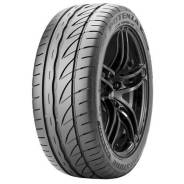 Bridgestone Potenza RE003 Adrenalin. Летние, 2016 год, износ: 5%, 4 шт