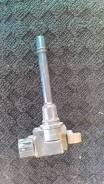 Катушка зажигания. Mitsubishi Pajero iO, H61W Двигатель 4G93