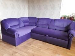 Реставрация мягкой мебели, мелкий и срочный ремонт, перетяжка ватсап