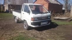 Toyota Town Ace Truck. Продается грузовик Town Ace, 1 800 куб. см., 750 кг.