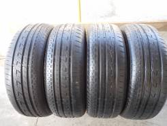 Bridgestone Ecopia PRV. Летние, 2012 год, износ: 5%, 4 шт