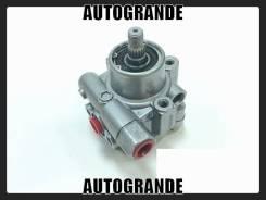 Гидроусилитель руля. Nissan Terrano, LR50, LUR50, LVR50 Nissan Elgrand, ALE50, ALWE50 Nissan Terrano Regulus, JLUR50, JLR50 Nissan Caravan, QE25, DQGE...