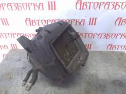 Радиатор отопителя. Subaru Legacy, BC5, BC3, BC4, BC2 Двигатель EJ18