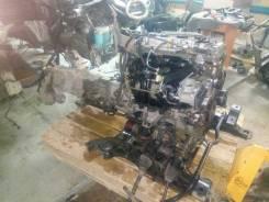 Двигатель в сборе. Suzuki Grand Vitara, JT Двигатель J20A