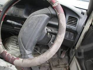 Блок подрулевых переключателей. Toyota Town Ace, CR36 Двигатель 2C