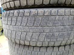 Bridgestone ST20. Всесезонные, износ: 30%, 2 шт